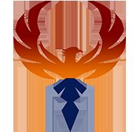 VeneCAD Logo